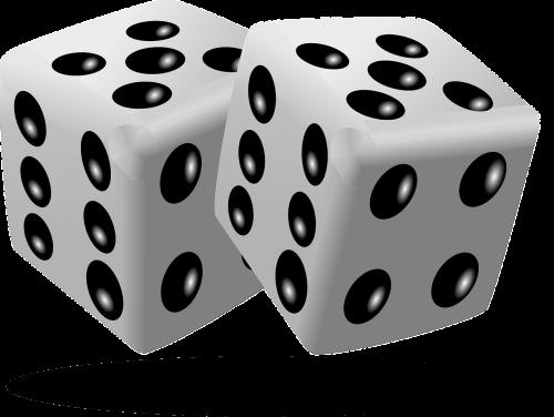 dices game gambling