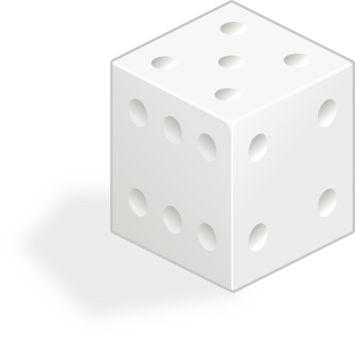 die dice game