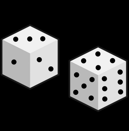 die dice games