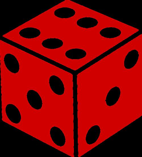 mirti,kauliukai,raudona,sėkmė,tikimybė,žaidimas,azartiniai lošimai,bet,žaisti,sėkmė,laimėti,kazino,rizika,lošti,kubas,lažybos,jackpota,Roll,craps,linksma,atsitiktinai,pokeris,šansai,vegas,piktograma,laimingas,mesti,žaidimų,laimėti,numeris,nemokama vektorinė grafika
