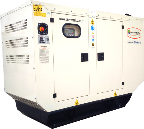 diesel generators generator izmit power systems