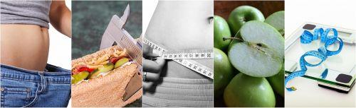 diet diet collage healthy