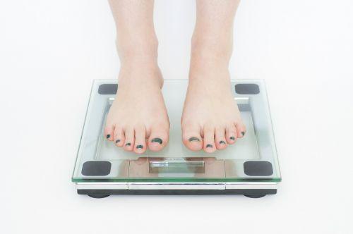 diet fat health