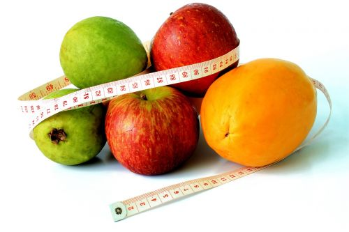 diet fruit health