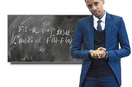 differential calculus board school