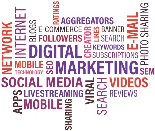rinkodara,dienoraštis,grafika,skaitmeninis,žodžiai,žodis,žodis debesis,debesis,žodis,koncepcija,socialinis,mobilus,apps,tinklas,elektroninis paštas,nuotrauka,abstraktus,reklamuoti,fonas,žiniasklaida,technologija,internetas,skatinimas,pardavimas,prisijungęs,internetas,kompiuteris,konceptualus,kūrybingas,duomenys,skaitmenų,visuotinis,virusinė,pasekėjai,agregatoriai,seo,sem,atsiliepimai,nemokama vektorinė grafika