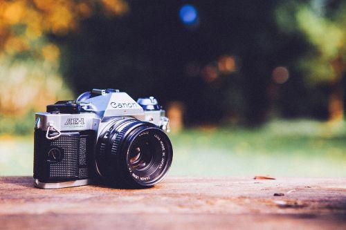 digital camera photography dslr camera