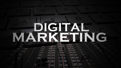 digital marketing internet marketing web marketing