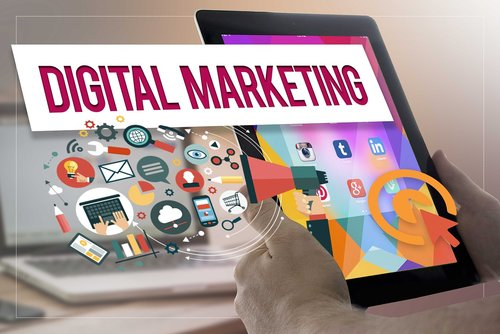 digital marketing  search engine optimization  marketing