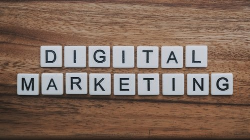 digital marketing  internet marketing  marketing