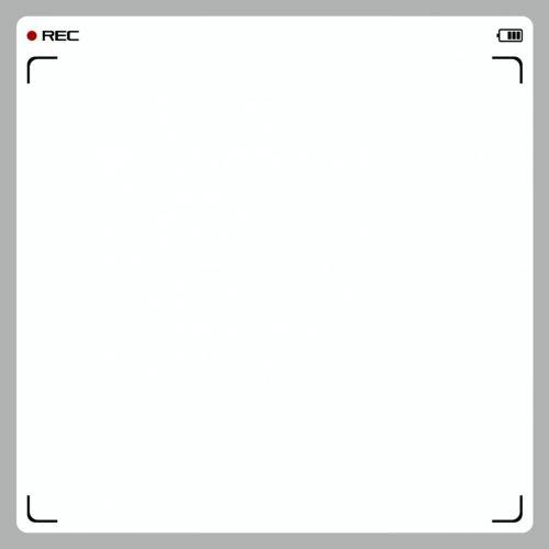 Digital Recorder Frame