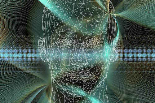 digitization  head  binary