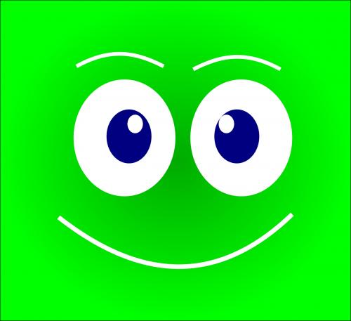 dinhochiz clip avatar para meu twitter twitter