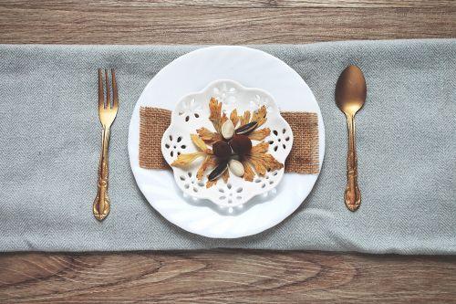 dining fork elegant dining