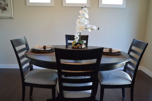 dining room,table,house,home,room,chairs,dining,dine,interior,furniture,decor