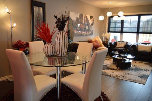 dining room living room furniture