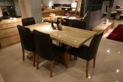 dining room dining table interior design