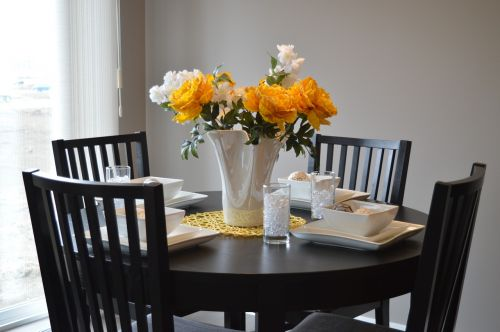 dining table dining room furniture