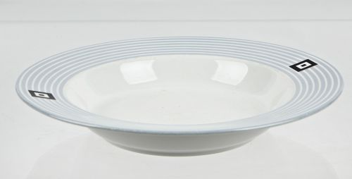 dining table tableware plate