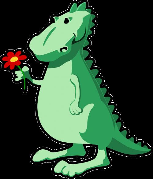 dino dinosaur dragon