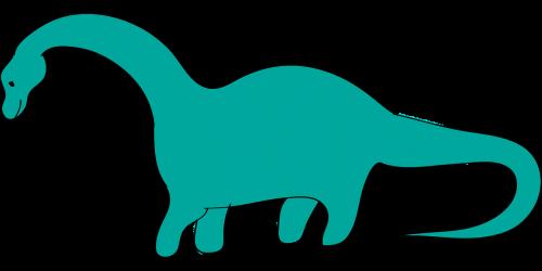 dinosaur toy rubber dinosaur