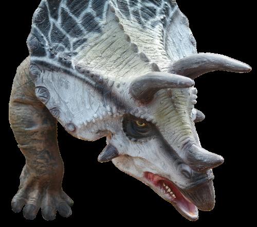 dinosaur dino giant lizard