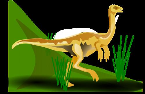 dinosaur jurassic dino