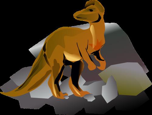 dinosaur prehistoric jurassic