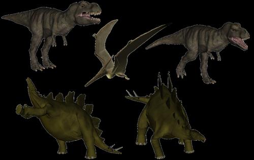 dinosaur  dinosaurs  dino