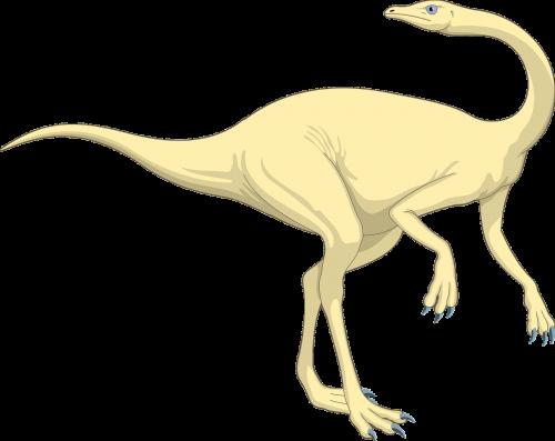 dinosaur reptile ancient