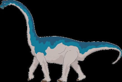 dinosaur ancient reptile