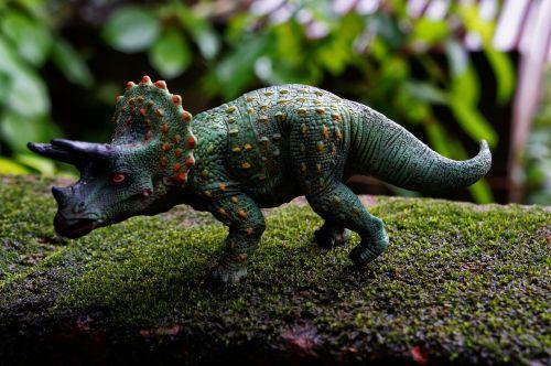 dinosaurs jurassic reptiles