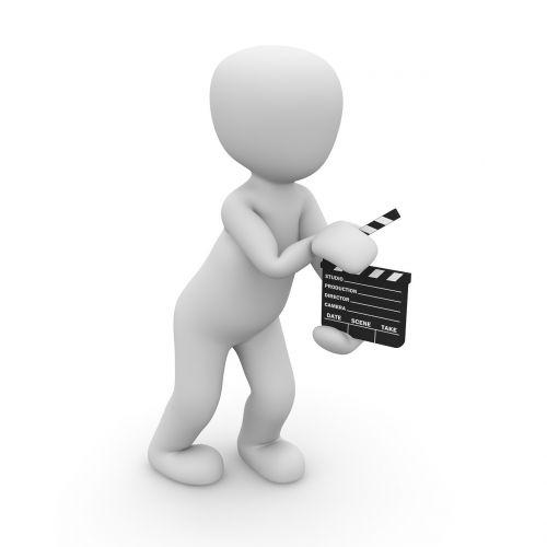 director film acting