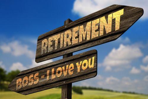 directory pension shield