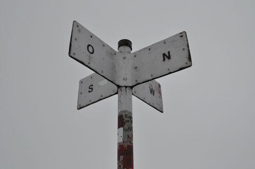 directory old fog