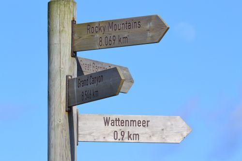 directory wadden sea canyon
