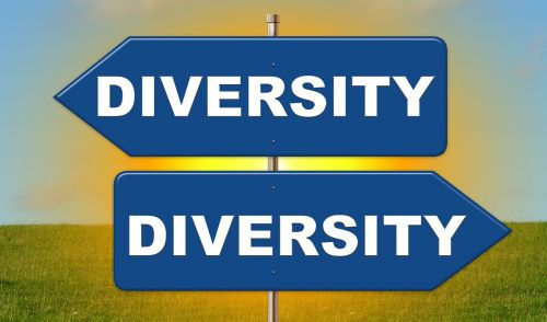 directory diversity signposts
