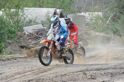 dirt bike motocross mx