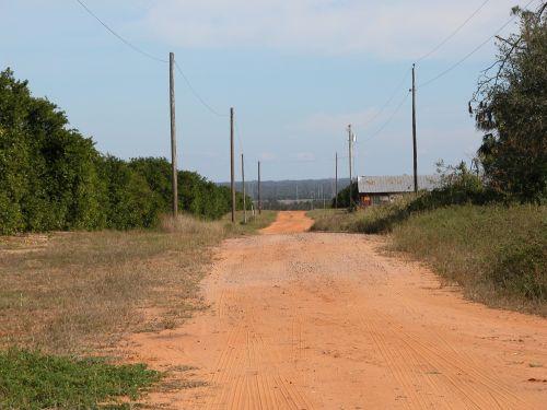 purvinas & nbsp, kelias, kelias, šalies kelias, kaimas, lauke, kraštovaizdis, gatvė, molis, purvo kelias