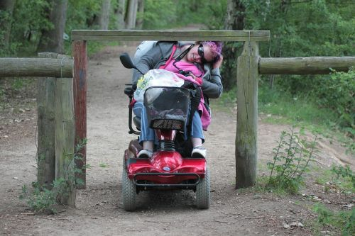 disabled disabled access wheelchair