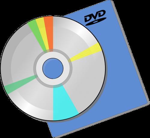 diskas,optinis,dvd,blu ray,tuščias,kompaktinis diskas,blu-ray,vidutinė,įrašyti,nemokama vektorinė grafika