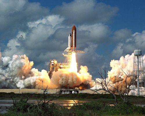 atradimas erdvėlaivis,paleisti,misija,astronautai,pakilimas,raketos,erdvėlaivis,dangus,Orbita,tyrinėjimas,erdvėlaivis,skrydis,pakilkite