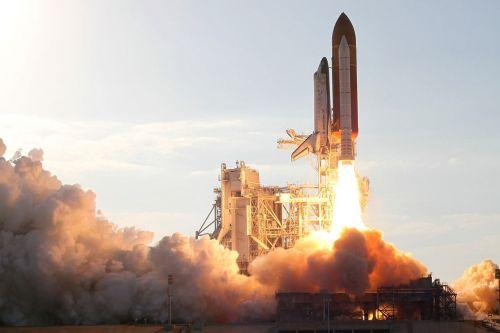 atradimas erdvėlaivis,paleisti,misija,astronautai,pakilimas,raketos,erdvėlaivis,dangus,Orbita,tyrinėjimas,erdvėlaivis,skrydis,pakilkite,NASA