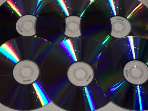 discs disc sparkling