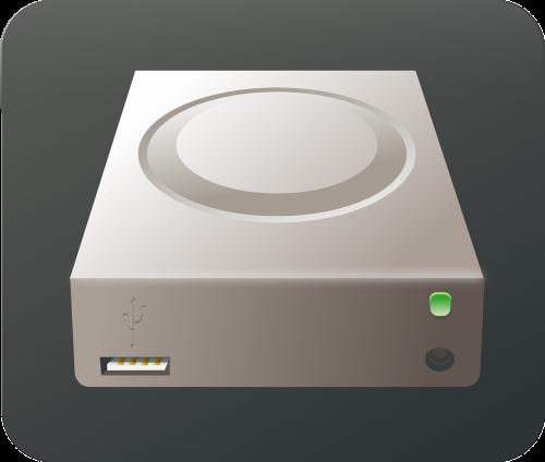 disk external hdd