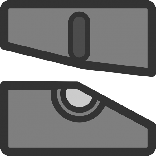 disk floppy broken