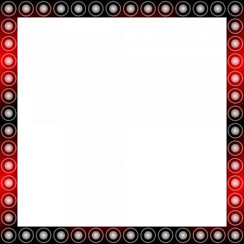 Disk Frame
