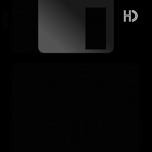 diskette disk storage