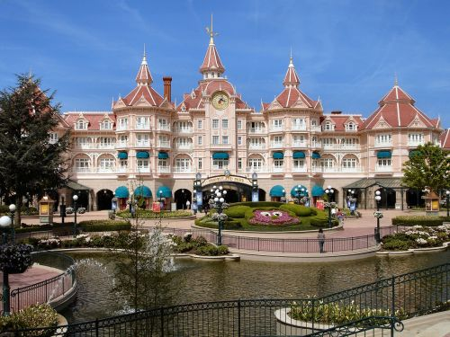 disney disneyland disneyland paris