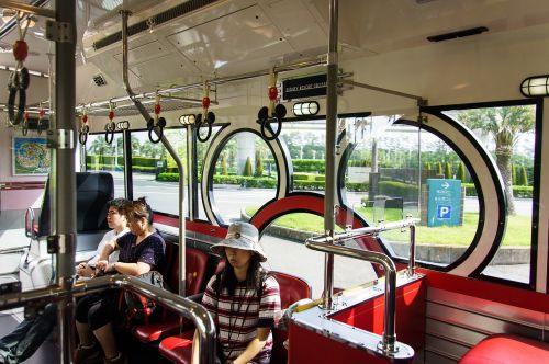 disney japan resort cruise